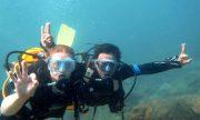 Trải nghiệm lặn biển ngay tại khu nghỉ dưỡng Furama Đà Nẵng thumbnail