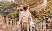 Tất tần tật bộ cẩm nang du lịch Trung Quốc bạn cần biết