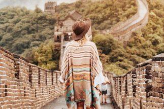 Tất tần tật bộ cẩm nang du lịch Trung Quốc bạn cần biết post image