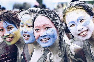 Những trải nghiệm quan trọng khi đi du lịch Hàn Quốc tự túc post image
