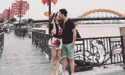 Tại sao mùa hè này nhất định phải đi du lịch Đà Nẵng?