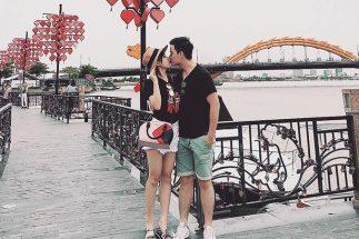 Tại sao mùa hè này nhất định phải đi du lịch Đà Nẵng? post image