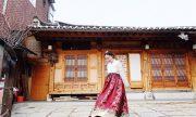 Điểm du lịch Hàn Quốc – Khám phá không gian văn hóa giữa lòng Seoul