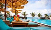 Điều gì khiến điểm du lịch hè Phú Quốc hot nhất 2017