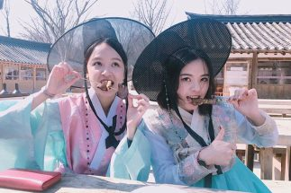 Đi du lịch Hàn Quốc cần chuẩn bị gì? post image