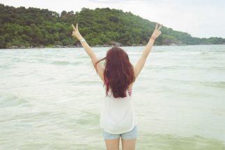 5 trải nghiệm không thể bỏ qua khi đi du lịch Phú Quốc post image