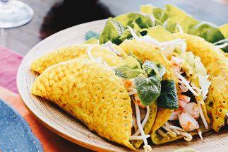 Khám phá thế giới ăn vặt khi đi du lịch Đà Nẵng post image