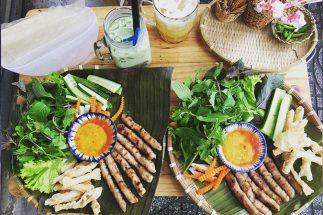Những món không thể bỏ qua khi đi du lịch Nha Trang post image