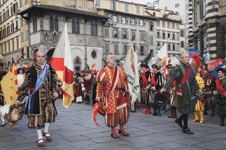 Dưa hấu và những ngày lễ hội du lịch Ý đầy thú vị nhất mùa hè post image