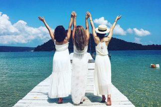 Cẩm nang du lịch Campuchia và những điều bạn chưa biết post image