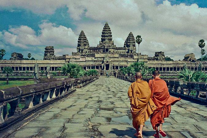 du lịch campuchia Cẩm nang du lịch Campuchia và những điều bạn chưa biết cam nang du lich campuchia ca ri do khmer cam nang du lich