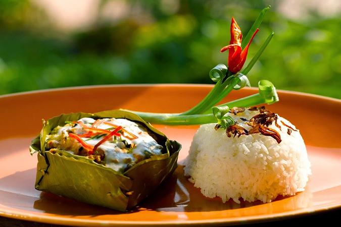 du lịch campuchia Cẩm nang du lịch Campuchia và những điều bạn chưa biết cam nang du lich campuchia fish amok cam nang du lich