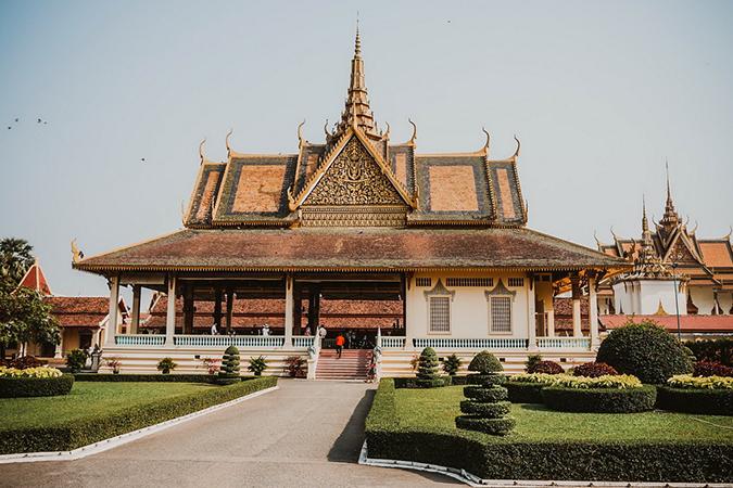 du lịch campuchia Cẩm nang du lịch Campuchia và những điều bạn chưa biết cam nang du lich campuchia tu tuc cam nang du lich