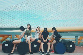 Cẩm nang du lịch Đà Nẵng 2017 ăn, chơi như thế nào? post image