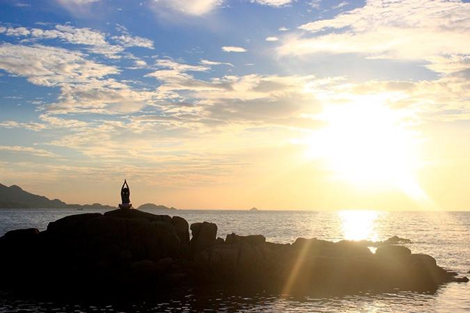 Cẩm nang du lịch đảo Bình Ba theo cách ngon – bổ – rẻ cam nang du lich dao binh ba don binh minh cam nang du lich
