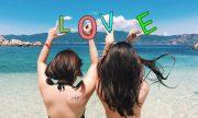 Cẩm nang du lịch đảo Bình Ba theo cách ngon – bổ  – rẻ