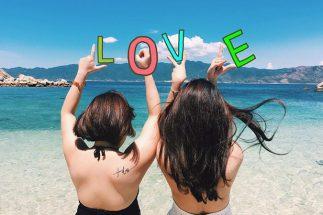 Cẩm nang du lịch đảo Bình Ba theo cách ngon – bổ  – rẻ post image