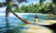Cẩm nang du lịch đảo Nam Du tự túc có thể bạn chưa biết