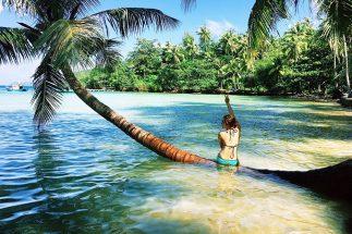 Cẩm nang du lịch đảo Nam Du tự túc có thể bạn chưa biết post image