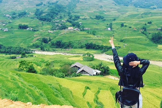 du lịch sapa Những địa điểm du lịch Sapa say lòng du khách Việt cam nang du lich sapa ban cat cat cam nang du lich