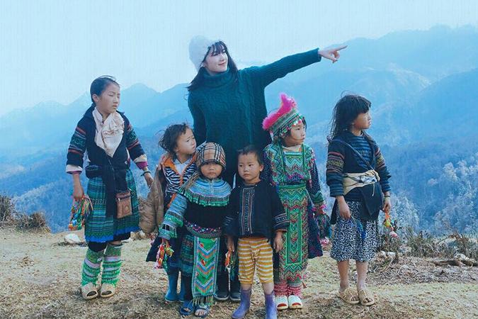 du lịch sapa Những địa điểm du lịch Sapa say lòng du khách Việt cam nang du lich sapa lao chai ta phin cam nang du lich