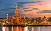 Cẩm nang du lịch Thái Lan – Những điều cần bạn cần biết