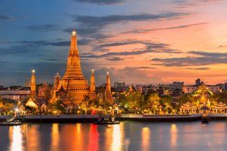 Cẩm nang du lịch Thái Lan – Những điều cần bạn cần biết post image
