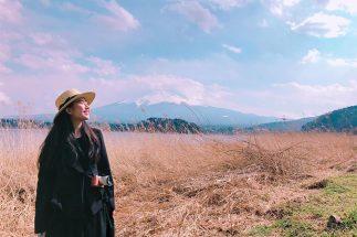 Núi Phú Sĩ – Điểm du lịch Nhật Bản hút hồn du khách Việt post image