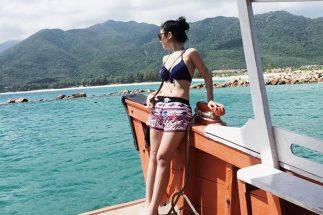 Du lịch đảo Bình Hưng Cam Ranh điểm đến lý tưởng nhất mùa hè 2017 post image