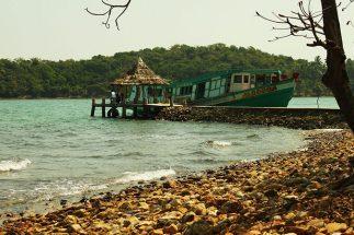 Du lịch đảo hải tặc ăn gì, chơi gì trong mùa hè này? post image