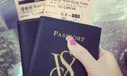 Thủ tục làm visa đi Hàn Quốc tỷ lệ đậu cao như thế nào?