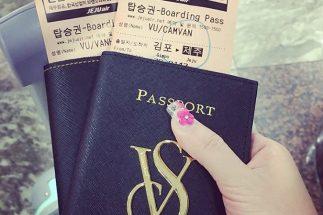 Thủ tục làm visa đi Hàn Quốc tỷ lệ đậu cao như thế nào? post image