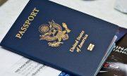 Tại sao thủ tục làm visa Mỹ của bạn bị rớt?