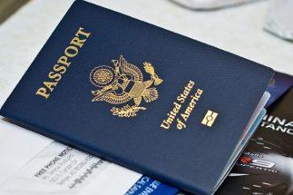 Tại sao thủ tục làm visa Mỹ của bạn bị rớt? post image