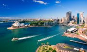 Thủ tục làm visa Úc cần chuẩn bị những gì?