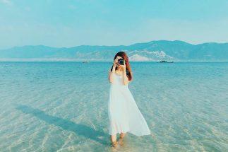 Cẩm nang du lịch đảo Điệp Sơn tự túc siêu đầy đủ, chi tiết nhất post image