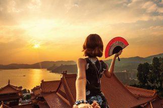 6 địa điểm du lịch Đài Loan khiến bạn đi trăm lần cũng không chán post image