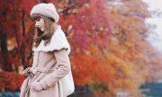 Say lòng trước 5 điểm du lịch mùa thu Nhật Bản khiến bạn mê mệt