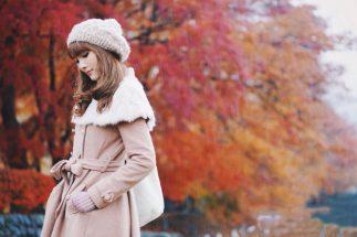 Say lòng trước 5 điểm du lịch mùa thu Nhật Bản khiến bạn mê mệt post image
