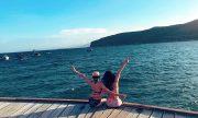 Dắt túi trọn bộ kinh nghiệm du lịch biển cực hữu ích