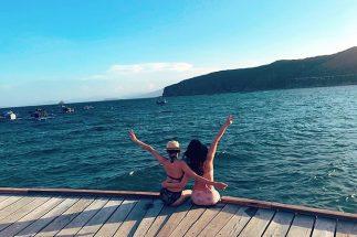 Dắt túi trọn bộ kinh nghiệm du lịch biển cực hữu ích post image