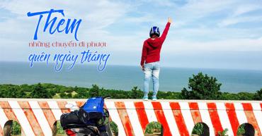 4 địa điểm du lịch Bình Thuận níu chân dân mê xê dịch post image