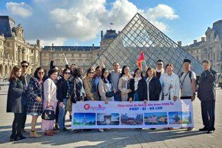 5 điểm du lịch Châu Âu dịp Tết nguyên đán không thể bỏ lỡ post image