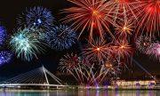 Bí kíp chọn giá tốt trong dịp lễ hội pháo hoa Quốc tế Đà Nẵng 2018