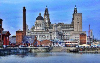 Du lịch Anh những điểm du lịch hấp dẫn du khách nhất
