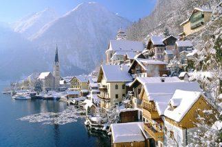 Du lịch châu Âu mùa nào đẹp nhất post image