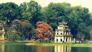 Du lịch Hà Nội những điểm du lịch hấp dẫn post image