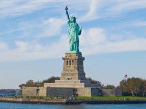 Du lịch Mỹ những điểm du lịch không thể bỏ qua post image