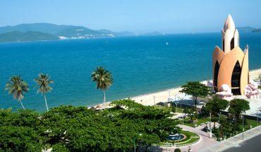 Du lịch Nha Trang những điểm du lịch hấp dẫn nhất