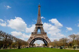 Du lịch Pháp mùa nào đẹp post image